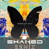 Download Tritonal Feat. Laurell - Good Thing (SHAKED Remix) Mp3