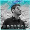 Septhoz -(Guest Mix)