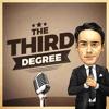 Ep. 24: Taoiseach Leo Varadkar set to meet with President Donald Trump