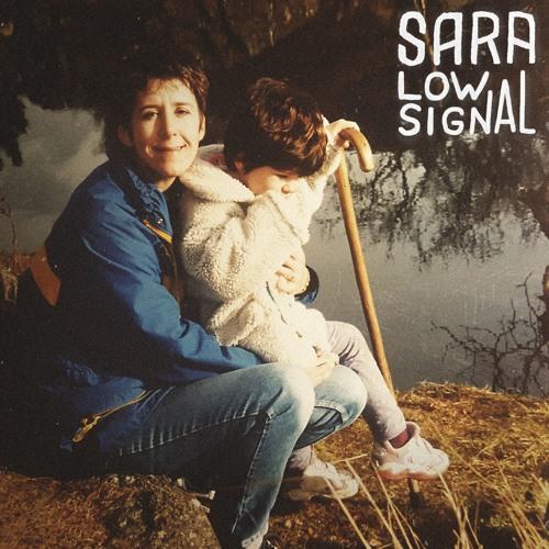 Low Signal