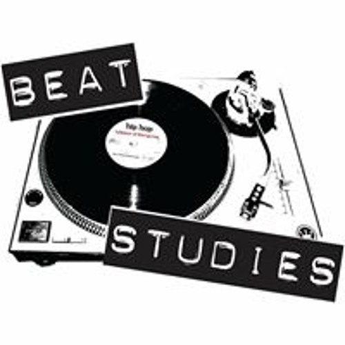 Beat Studies Podcast