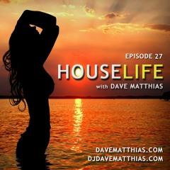HouseLife   Episode 27