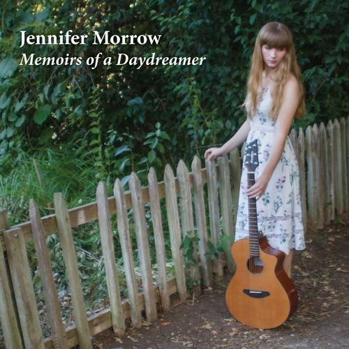 Memoirs of a Daydreamer