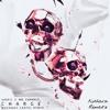 Kaaris X Mr.Carmack - Charge (Boombox Cartel Remix) (Kothara Remake)
