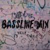 1 Hour Bassline Mix