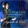 Agenda De Dios - Florencia Genesis Live Vol. 1 - Album Profetizo
