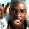 RMX- The Thong Song by Sisqo