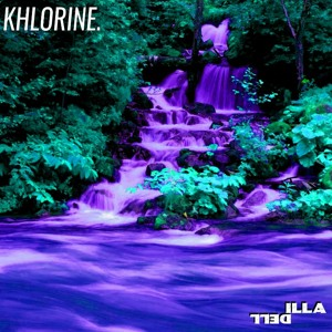 Download lagu Sango Khlorine Feat Smino (7.85 MB) MP3