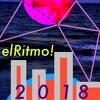 "elRitmo! ""2018"" Dj Mix"