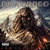 DL: Disturbed - Immortalized (RB4 Stems)