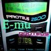 E-MU PROTEUS Sound Library (Demo)
