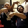 "Yella Beezy Feat. Lil Baby - ""Up One"""
