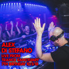 Alex Di Stefano live from Trance Sanctuary 7th Birthday March 2018