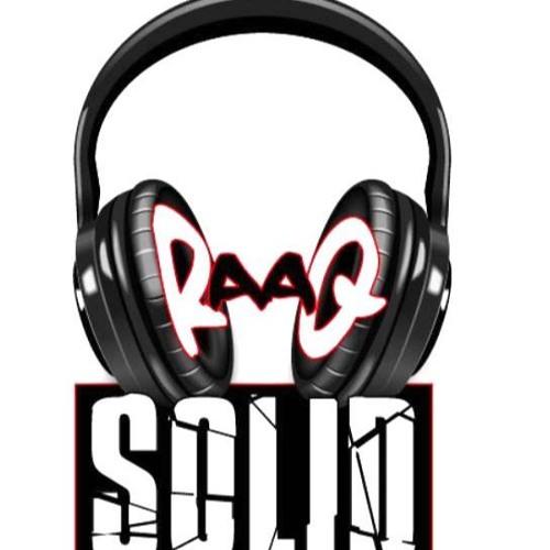 Raaq Solid Radio Show - Episode 32