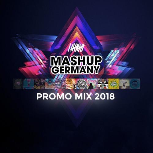 New Sad Remix Mashup Song 2018 Download: PROMO MIX 2018 (10YEARS) By Mashup