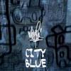 Mike Shinoda - Place To Start (City Blue Remix) #RemixPostTraumatic