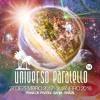 Fred Martins - Universo Paralello#14