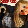 Episode 8 - Deep Red (1975)