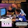Memory Machine #13: History and Memories of Video Games, 1984 - 1990
