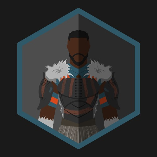 1X03 M'baku and the Art of Redemptive Retconning
