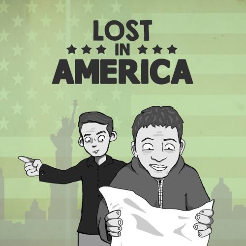 #75: Petey Rancel - Iraqi War Veteran/ New York City Comedian