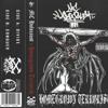 MC HOLOCAUST - MARCH THIRTEENTH *1987-2018* (PROD. DEVILISH TRIO)