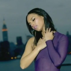 Alicia Keys - Try Sleeping With A Broken Heart LIVE @ AOL Sessions