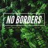 No Borders Mix #1
