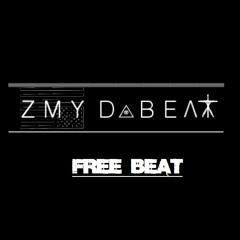 "[FREE] ""P.H.A.N.T.O.M."" ► TRAP Rap Beat Instrumental {Banger} Prod. by ZMY DaBeat 25k Subs on YT"