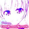 Culture Code - Make Me Move (Tobu Remix) Ft. KARRA (SecretNc Edit )