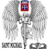 SGT Mackenzie