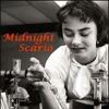 82 - Midnight Inc: Erotic Conspiratorial Fanfiction