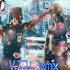 Atif Aslam  O Sathi (V-ZELL Remix)