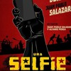 [Ver-HD]™ - Una selfie con Timochenko (2018) Película Completa Online En Espanol Latino Subtitulado