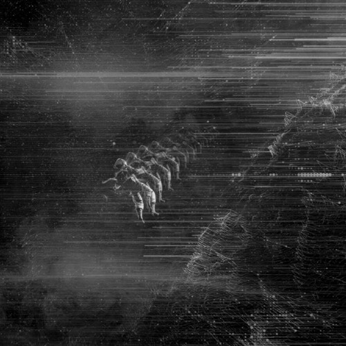 Alex Shinkareff - Solaris Effect [Original Mix]