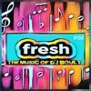 DJ Boult - Fresh #02