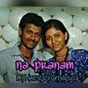 NA PRANAM NUVVAI POTHE ( SONG REMIX ) BY DJ-HARSHA-SMILEY.mp4