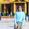 Oak Soe Khant Ma Ma new version song
