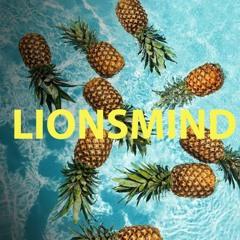 EP #02 - Fainéantes, égoïstes et narcissiques?