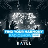 Andrew Rayel - Find Your Harmony 097 2018-03-14 Artwork
