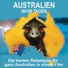 Aussie Songs - Von Men at Work, über AC/DC bis hin zu Slim Dusty