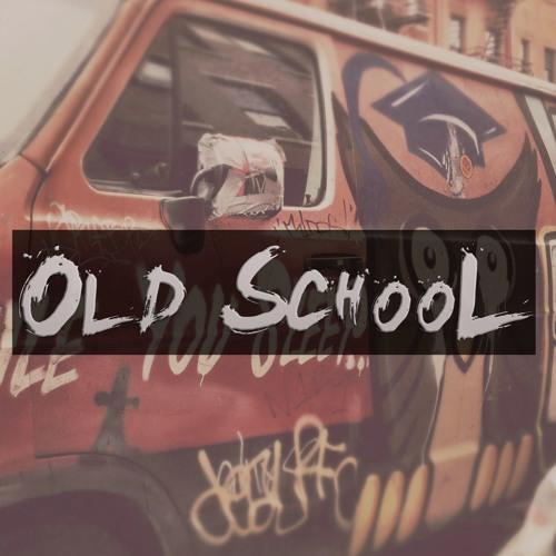 NEW] Old School Beats Rap Boom Bap Instrumentals Mix (Free