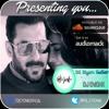 Dil Diya Gallan (Remix) - DJ CYONK.mp3