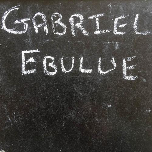 GBA 327 Gabriel Ebulue