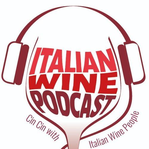 Ep. 93 Monty Waldin interviews Enrico Drei Donà (Drei Donà Winery)