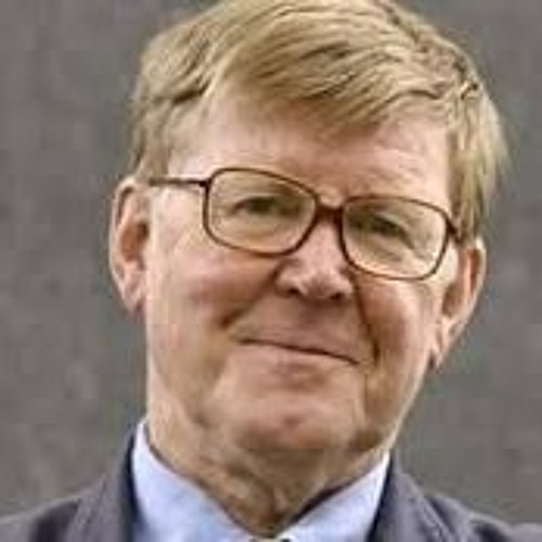 christopher Gee Voice Over in the style of ALAN BENNETT for EXPATPOST.UK