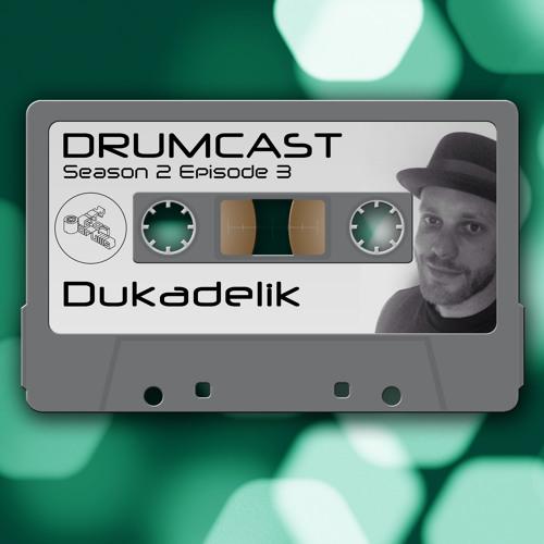 CoD Drumcast - Season 2 - Episode 3 - Dukadelik