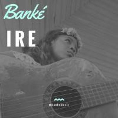 IRE - Banke