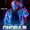Ghora 3 - Benny Dhaliwal -  Aman Hayer - New Punjabi Song 2018