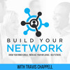 093: Working with Billionaires with Dr. Stephen Barrie
